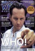 Dwm issue 336