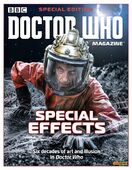 Dwm se special effects