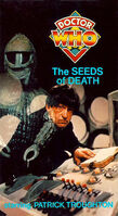 Seeds of death us vhs