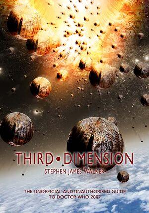 ThirdDimension HB