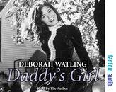 Daddys girl cd