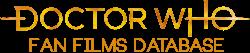 Doctor Who Fan Films Database