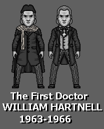 File:The first doctor by stuart1001-d6653oj (1).png