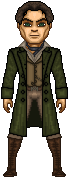 8th doctor night of the doctor by valeyard parallax-d6ud0ow