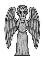 WeepingAngel1 Yorel