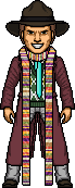 FourthDoctor01