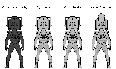 File:Cybermen-Attack of the Cybermen (1985).PNG