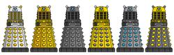Daleks5nd