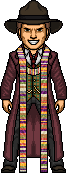 FourthDoctor06