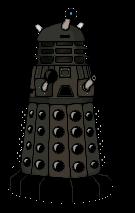 SQG DalekSec