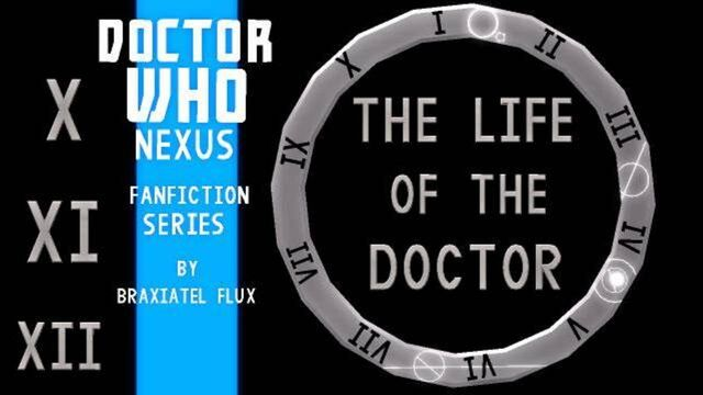 File:The Life of The Doctor.jpg