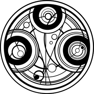 File:TimelordSeal.png