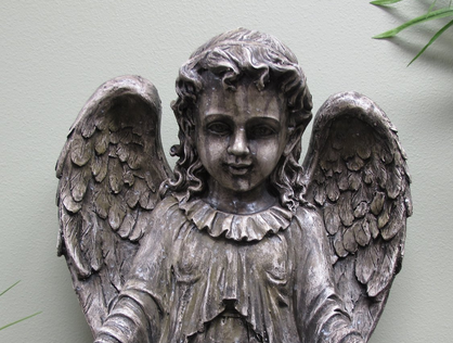 File:LittleAngel.png