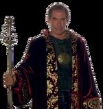LordPresident