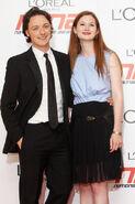 James+McAvoy+National+Movie+Awards+Press+Room+Bu8oUKA15Gdl