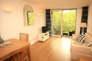 Living room13s