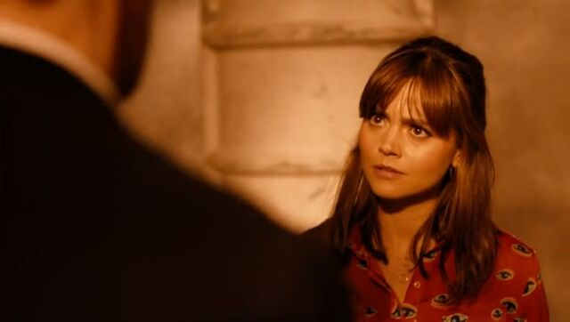 File:Clara extremely angry at Twelve.jpg