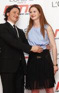 Bonnie+Wright+National+Movie+Awards+Press+n-B3VZ5vWipl