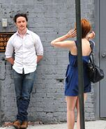 Jessica-chastain-and-james-mcavoy-on-the 3989498