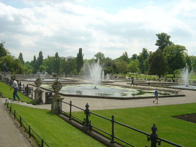 File:Hyde-Park-london-2.jpg