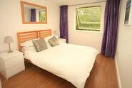 Bedroom213S