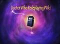Thumbnail for version as of 16:56, September 21, 2014