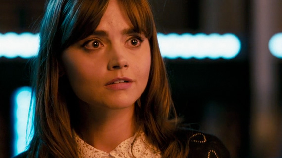 File:Clara-tardis-deep-breath1.jpg