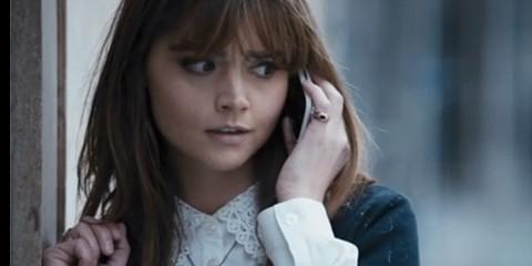File:Doctor-Who-Deep-Breath-Clara-FT-480x240.jpg