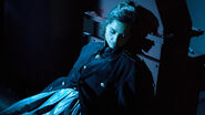 Doctor-who-7.8-cold-war-clara-2