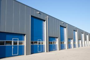 Southampton storage