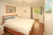 Bedroom113S