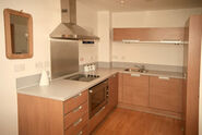 Kitchen13s