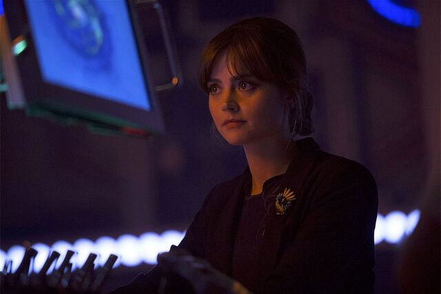 File:Doctor-who-listen article story large.jpg