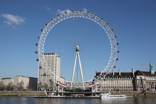 File:London-Eye-2009.JPG