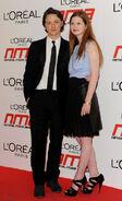 Bonnie+Wright+Press+Room+National+Movie+Awards+bmr86SZiwukl