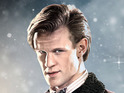 Uktv-doctor-who-xmas-still-12