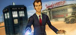 Doctor-Who-Dreamland-Episode-5-