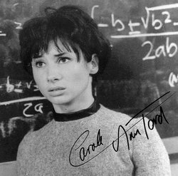 File:Susan Foreman(in classroom)- Carole Anne Ford s. 1.jpg
