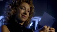 Doctor-Who-e1370032073579