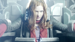 Amy-in-pandorica