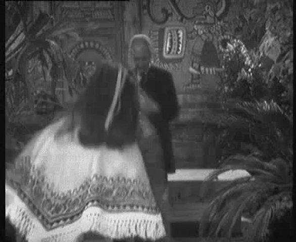 S01e06p1 The Temple of Evil