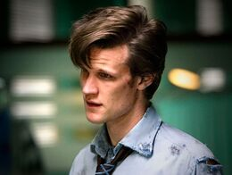 Doctor-Who-The-Eleventh-Hour-7-570x429
