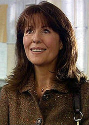 200px-Sarah Jane Smith 2006