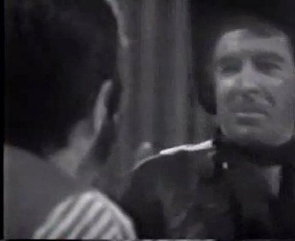 The Gunfighters Part3 Johnny Ringo