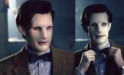 Doctor-clone