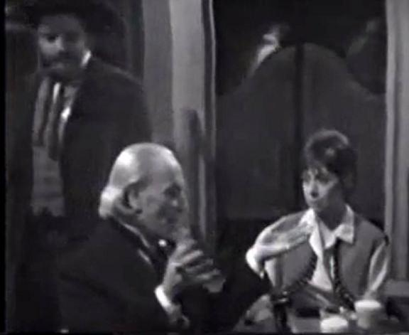 The Gunfighters Part4 The OK Corral