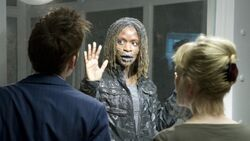 Doctor-who-the-waters-of-mars-prisoner