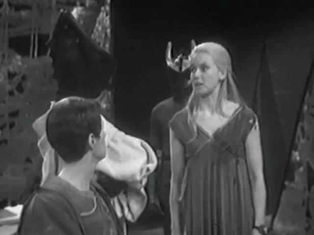 S01e05p6 The Keys of Marinus