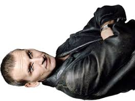 File:The Doctor Lies Down.PNG