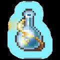 Portal Items